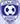 FC Blô-Weiss Medernach