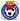 FC Claravallis Clervaux