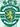 Sporting Club Steinfort