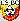 US BC 01 Berdorf-Consdorf