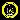 FC Yellow Boys Weiler-LA-Tour