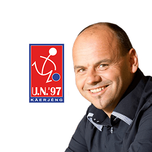 Sport50 club's quotes